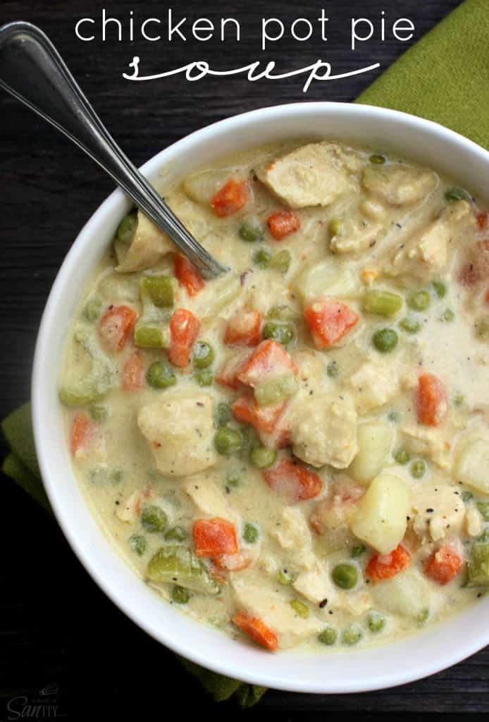 chicken-pot-pie-recipe-694x1024