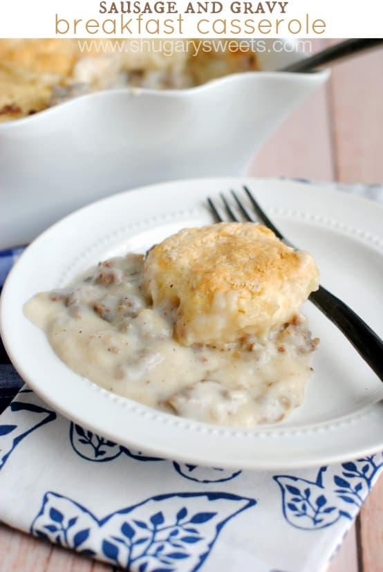sausage-gravy-breakfast-casserole-1