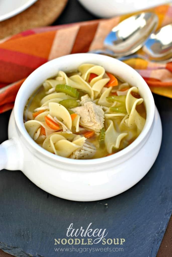 turkey-noodle-soup-2-685x1024