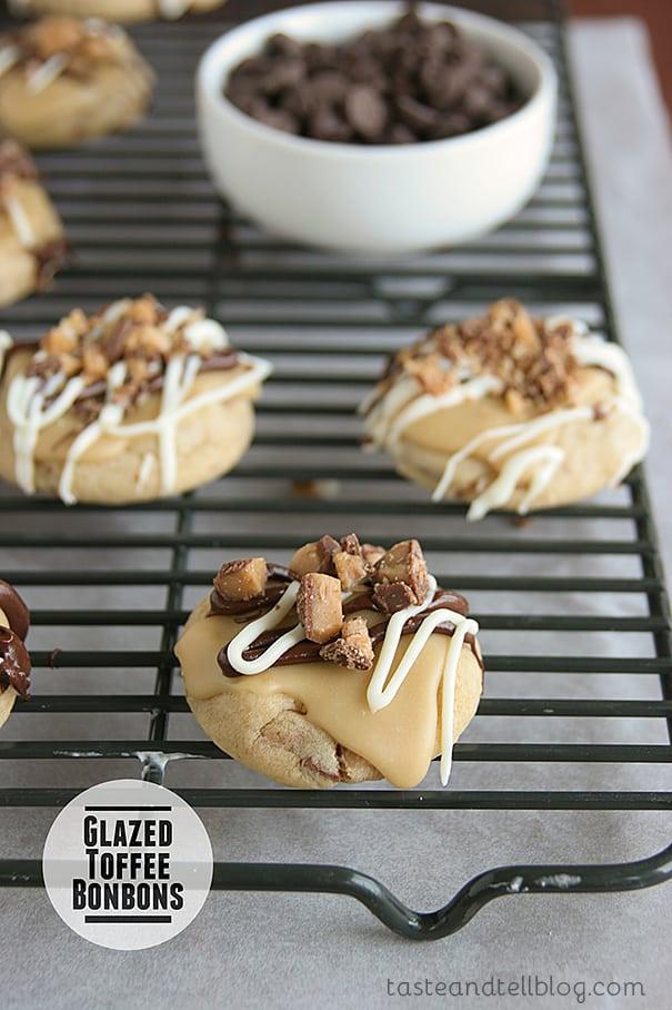 Glazed-Toffee-Bonbons-recipe-taste-and-tell-1b
