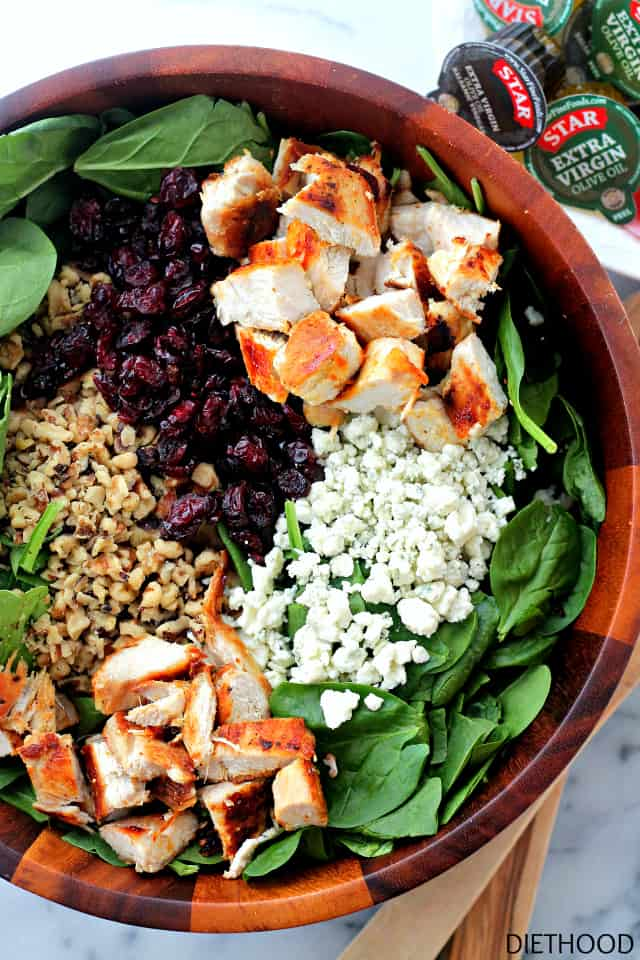 Walnut-Spinach-Chicken-Salad1