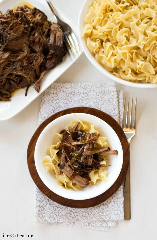 crockpot-balsamic-beef-1-600-wm
