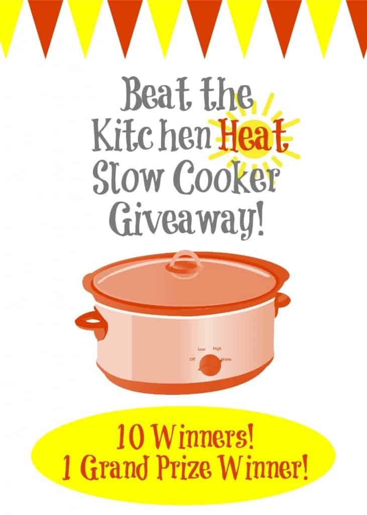 Beat-The-Heat-Kitchen-Giveaway-Graphic