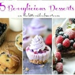 15 Berrylicious Desserts 2