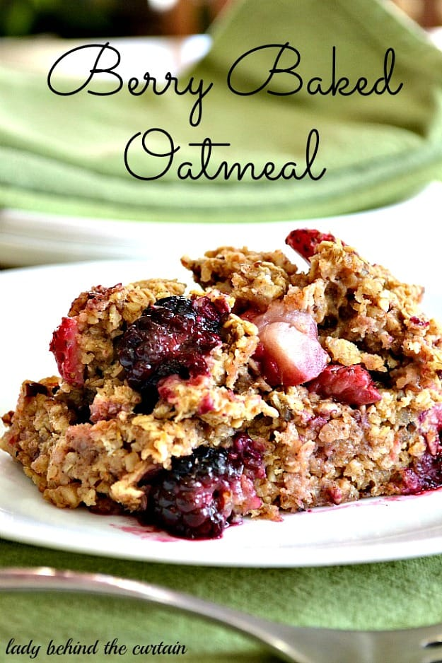 Lady-Behind-The-Curtain-Berry-Baked-Oatmeal-1-1