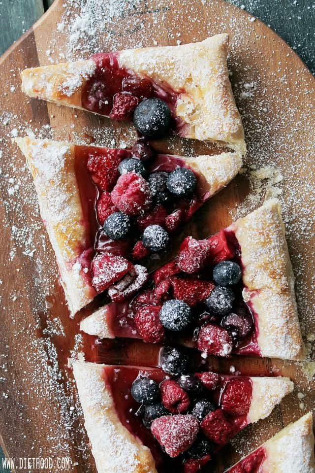Tart-with-Berries-at-Diethood