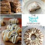 The Sweet Side March 2016 2
