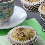Chocolate-Zucchini-Banana-Muffins-1-1