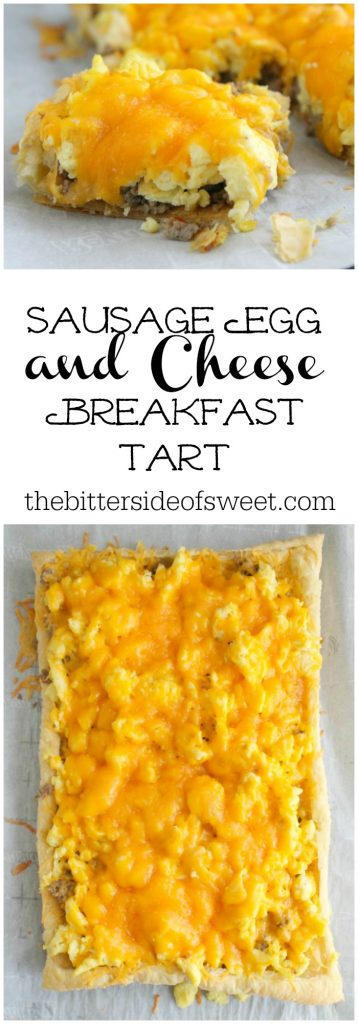 sausage-egg-and-cheese-breakfast-tart-1