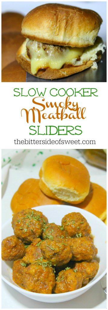 slow-cooker-meatballs-sliders
